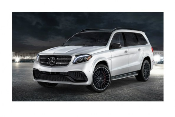 Color-Options-for-the-2017-Mercedes-Benz-GLS-a_o7