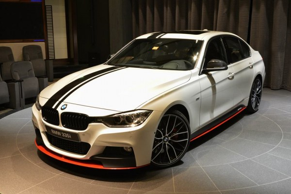bmw-335i-shows-complete-m-performance-arsenal-in-abu-dhabi-photo-gallery_1